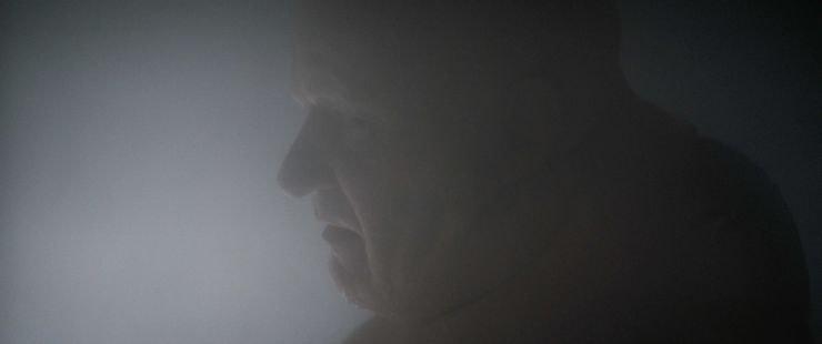 """Дюна"", кадр из фильма"