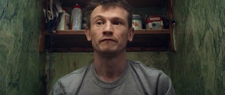 Москвы не бывает, 2020, кадр из фильма