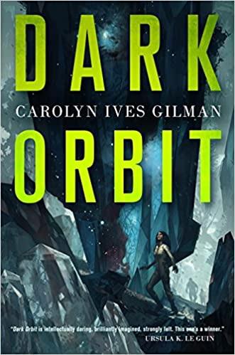 Темная орбита